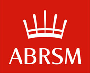 ABRSM_exams-sri-lanka-small